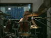 John Norum - Let Me Love You