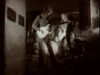 John Norum - Strange Days