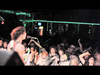 Black Tide - Warriors Of Time (Live At Toad's Place)