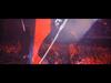 Kasabian - Vlad The Impaler (Live At The O2 Dublin)