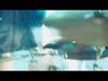 Goldhawks - Running Away