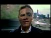 Bryan Adams - Flying