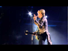 David Bowie - Sister Midnight - Live at the Isle of Wight