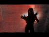 Birdman - Fire Flame (Remix) (feat. Lil Wayne)