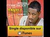 Jessy Matador - Dansez (feat. Daddy Killa) - sur iTunes)