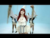 Jessie J - Price Tag