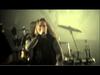 DevilDriver - Dead To Rights
