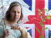 Katerine - La reine d'Angleterre