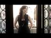 Daphné - Mélodie à personne (mini-clip)