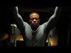 Dr. Dre - I Need A Doctor (Explicit) (feat. Eminem, Skylar Grey)