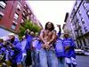 Jim Jones - Purple City Byrdgang (feat. Purple City)
