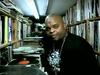 Big Shug - Play It (feat. DJ Premier of Gang Starr)