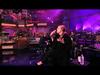 Adele - Turning Tables (Live on Letterman)