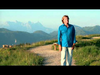 Hansi Hinterseer - Du bist mein Leben