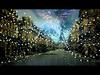 Apocalyptica - Grace (feat. Tomoyasu Hotei)