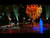 Céline Dion - I Surrender