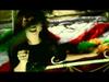 Misha Omar - Bunga-Bunga Cinta