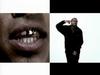 Afrob - Öffne die Augen (feat. D-Flame)
