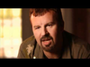 Casting Crowns - Behind The Altar And The Door
