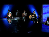 Alicia Keys - Tender Love