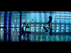 Kelly Rowland - Motivation (Explicit) (feat. Lil Wayne)