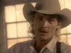Alan Jackson - Blue Blooded Woman