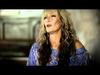 Adam Harvey - Easy (feat. Wendy Matthews)