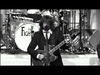 Foo Fighters - I Should Have Known (Live on Letterman)