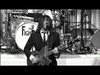Foo Fighters - White Limo (Live on Letterman)