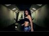 Mann - Buzzin (Remix) (feat. 50 Cent)