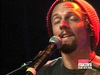 Jason Mraz - What Would Love Do (Live at Music Matters)