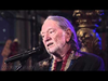 Snoop Dogg - Superman (Live on Letterman) (feat. Willie Nelson)