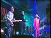 Jimmy Cliff - Positive Mind (Live)