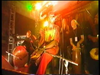 Jimmy Cliff - Bongo Man + Rivers of Babylon (Live)