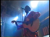 Jimmy Cliff - Sitting In Limbo (Live)