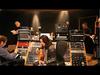 Martina McBride - Teenage Daughters (In The Studio)