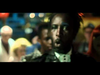 Saul Williams - Dance