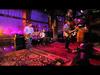 Ben Harper - Don't Give Up On Me Now (Live on Letterman)
