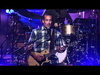 Ben Harper - Waiting On A Sign (Live on Letterman)