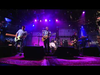 Ben Harper - Rock and Roll Is Free (Live on Letterman)