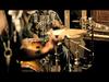Mandisa - Stronger (Live In The Studio)