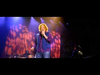 Simply Red - Fake (Live at Sydney Opera House)