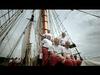 Les Marins d'Iroise - Santiano