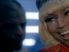 David Guetta - Where Them Girls At (feat. Nicki Minaj & Flo Rida)