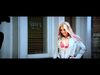 Britney Spears - I Wanna Go