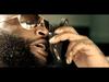 Rick Ross - 9 Piece (Director's Cut) (Explicit) (feat. Lil Wayne)