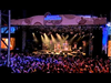 Ellie Goulding - Your Song (Live At Radio 1's Big Weekend, 2011)