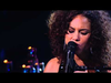 Alicia Keys - No One (Piano & I: AOL Sessions +1)