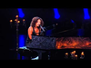 Alicia Keys - Diary (Piano & I: AOL Sessions +1)