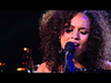 Alicia Keys - Sure Looks Good To Me (Piano & I: AOL Sessions +1)